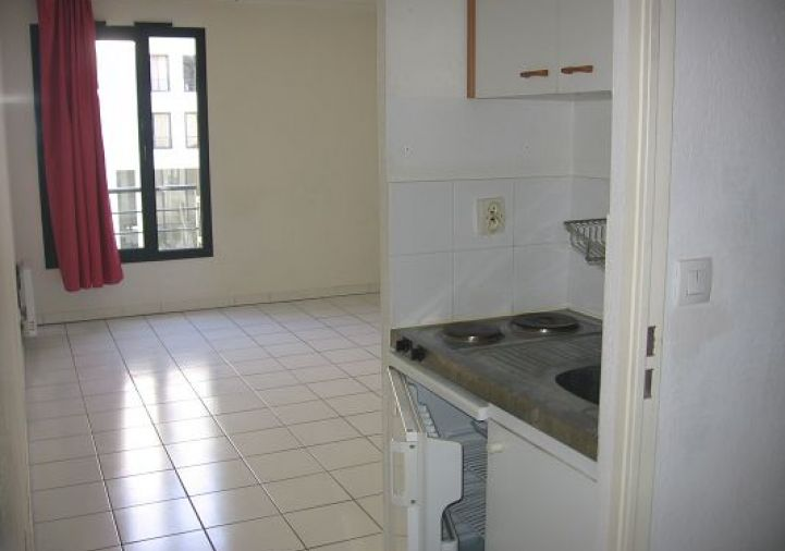 For rent Montpellier 34161222 Espace immo
