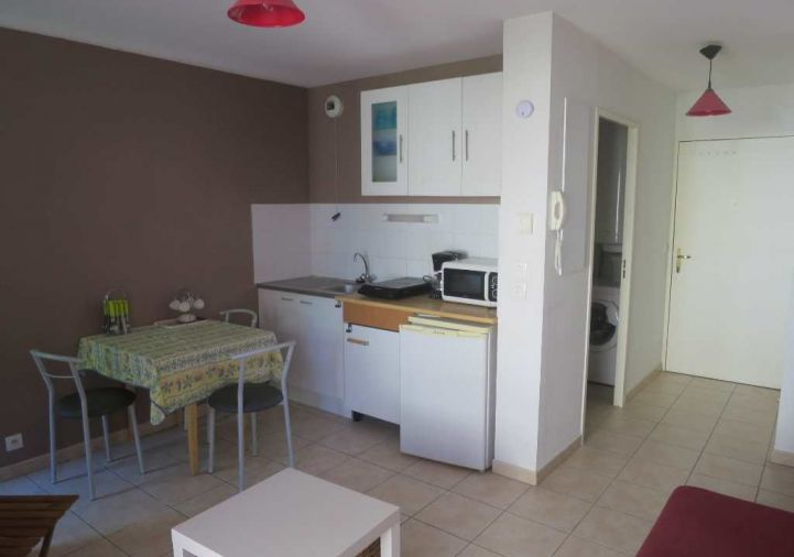 A louer Montpellier 341612257 Espace immo