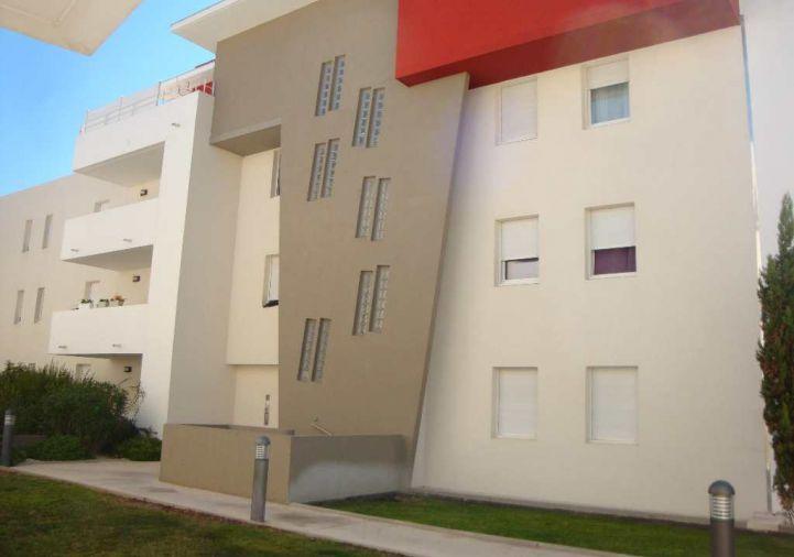 A vendre Castelnau Le Lez 341612396 Espace immo