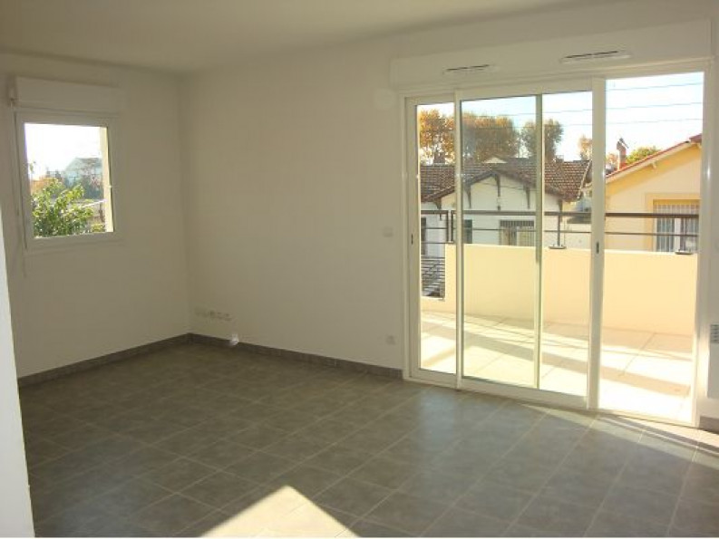 A louer Montpellier 341612649 Espace immo