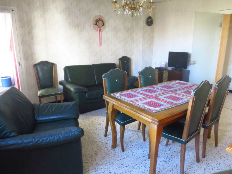 A vendre Montpellier 341612981 Espace immo