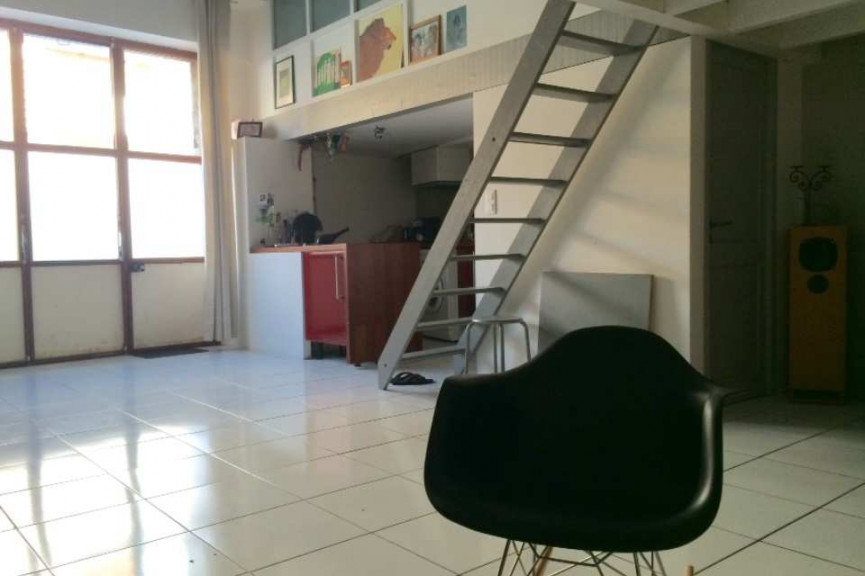 A vendre Montpellier 341613569 Espace immo
