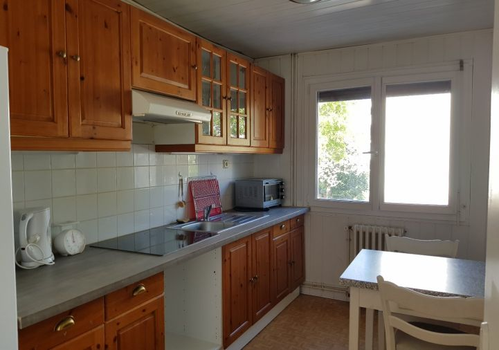 For rent Montpellier 341613719 Espace immo