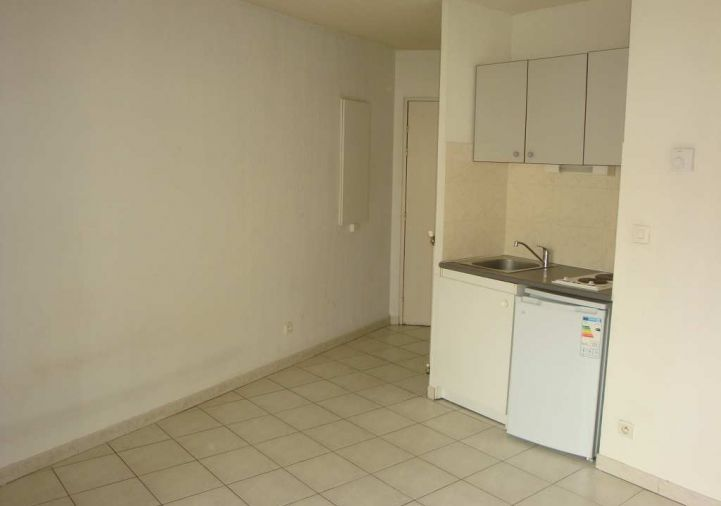 For rent Montpellier 341613725 Espace immo