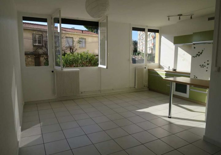 For rent Montpellier 341613729 Espace immo