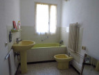 For rent Montpellier 341613793 Espace immo