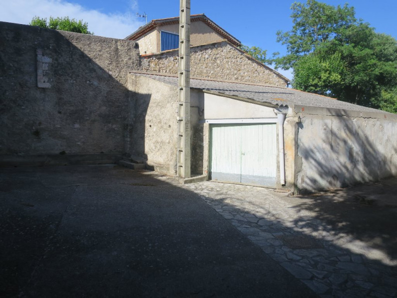 A vendre Montarnaud 341613818 Espace immo