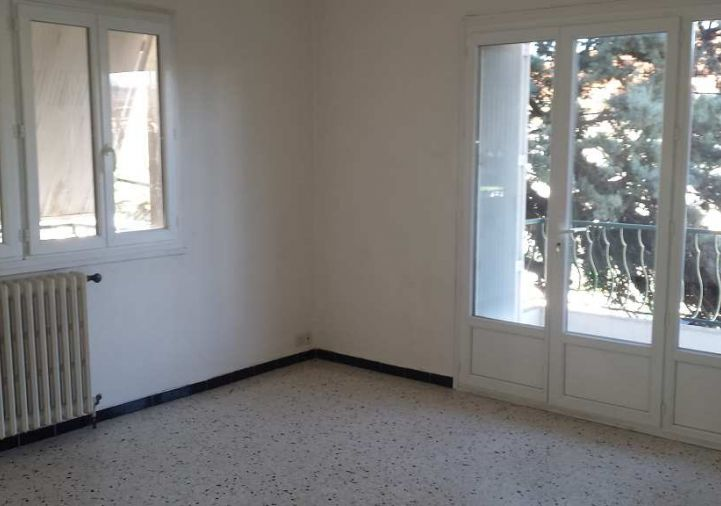 For rent Montpellier 34161429 Espace immo