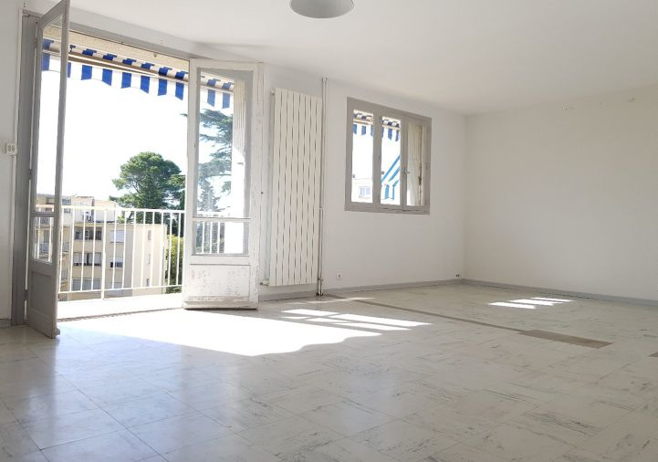 For rent Montpellier 341615720 Espace immo