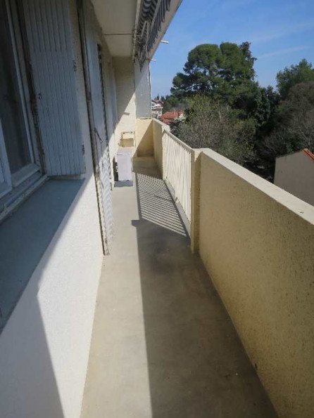 A louer Montpellier 341615720 Espace immo