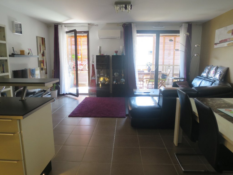 A vendre Montpellier 341615728 Espace immo