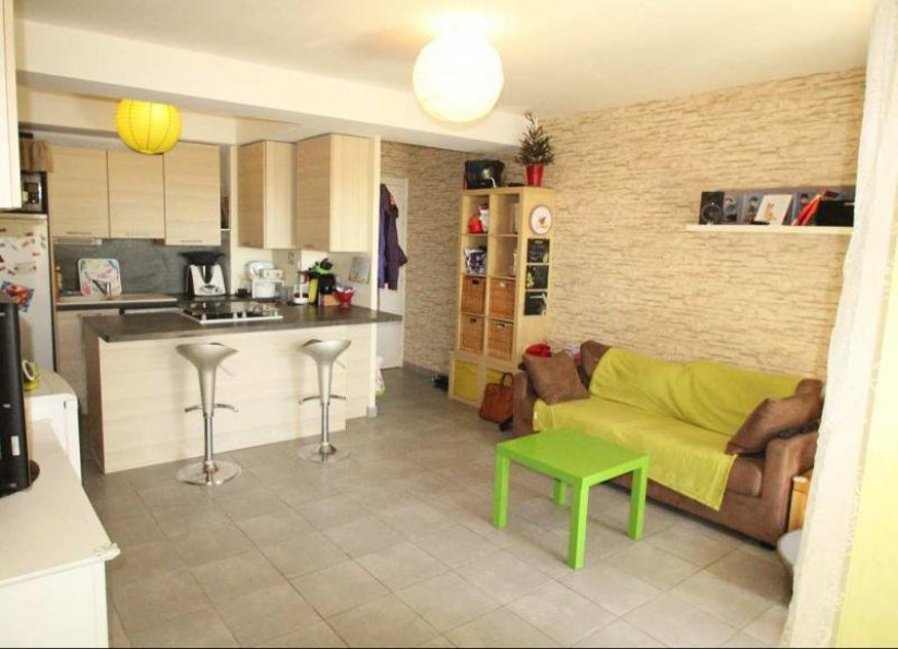 A vendre Montpellier 341615729 Espace immo
