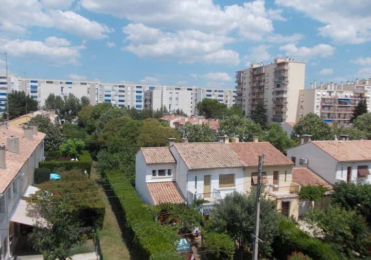 A vendre Montpellier 341615731 Espace immo