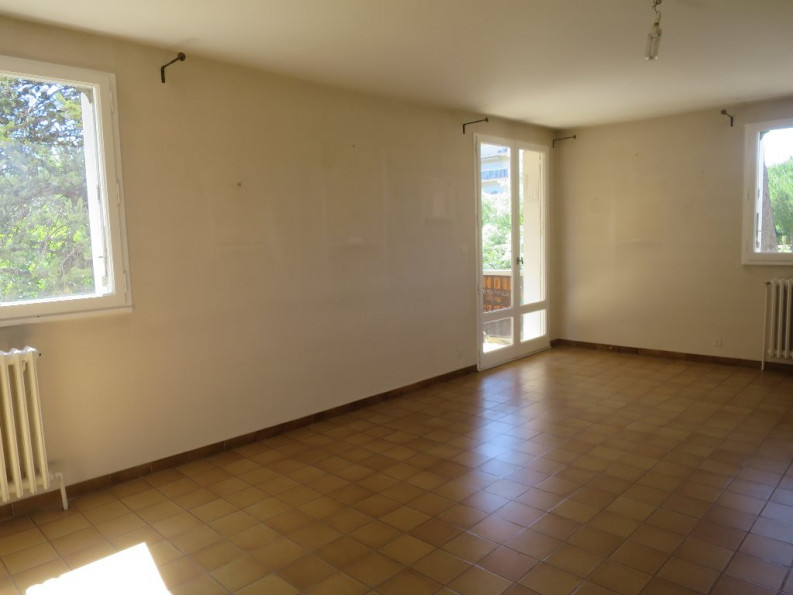 A vendre Montpellier 341615733 Espace immo