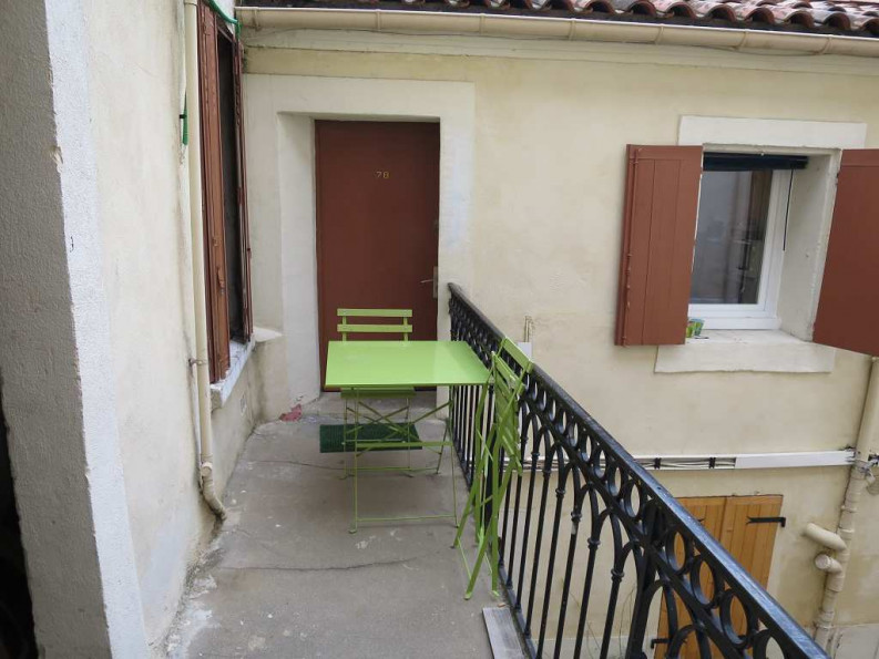 A vendre Montpellier 341616353 Espace immo