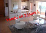 A vendre Montpellier 341616497 Espace immo