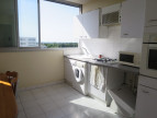 A vendre Montpellier 341616499 Espace immo