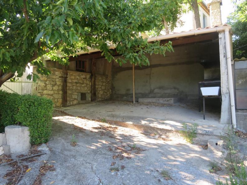A vendre La Boissiere 341616500 Espace immo