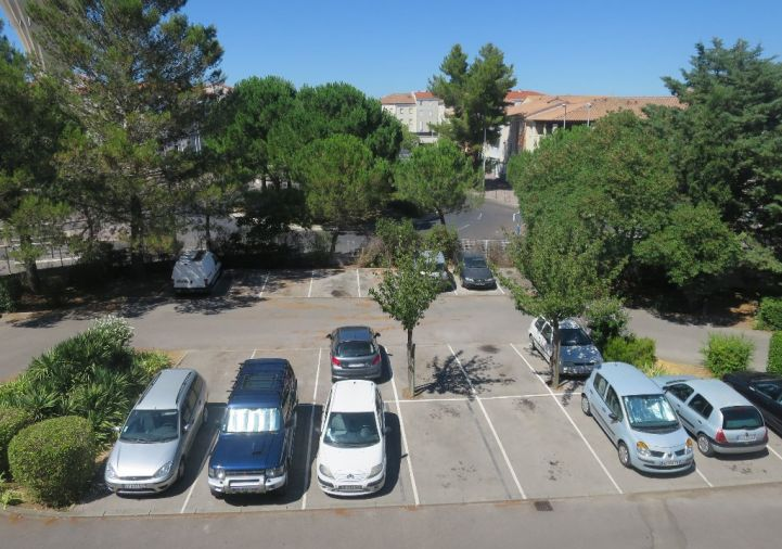 A vendre Montpellier 341616502 Espace immo