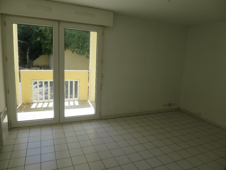 A vendre Montpellier 341616507 Espace immo
