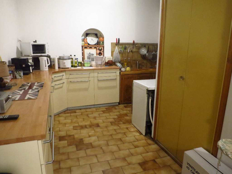 A vendre Montpellier 341616516 Espace immo