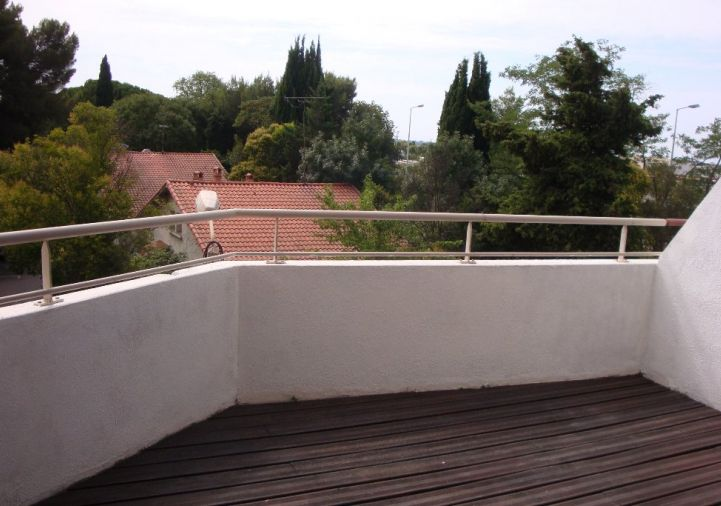 A louer Montpellier 341616522 Espace immo