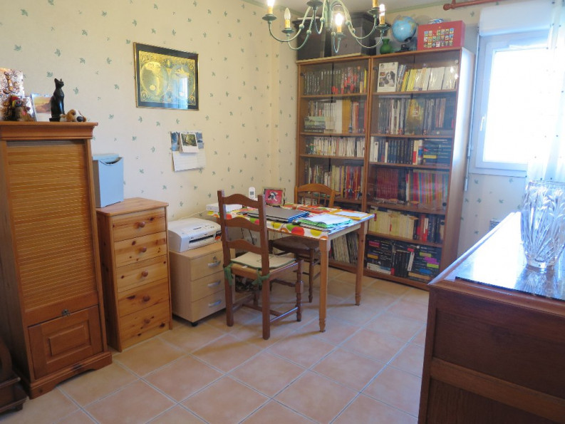 A vendre Montpellier 341616524 Espace immo