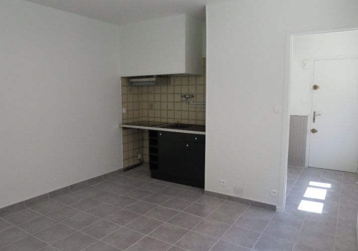 A louer Montpellier 341616 Espace immo