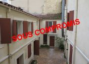 A vendre Montpellier 341617196 Espace immo