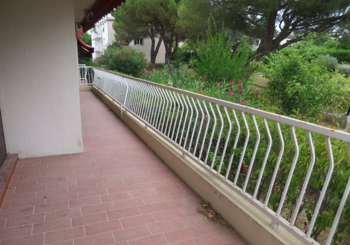 A vendre Montpellier 341617198 Espace immo