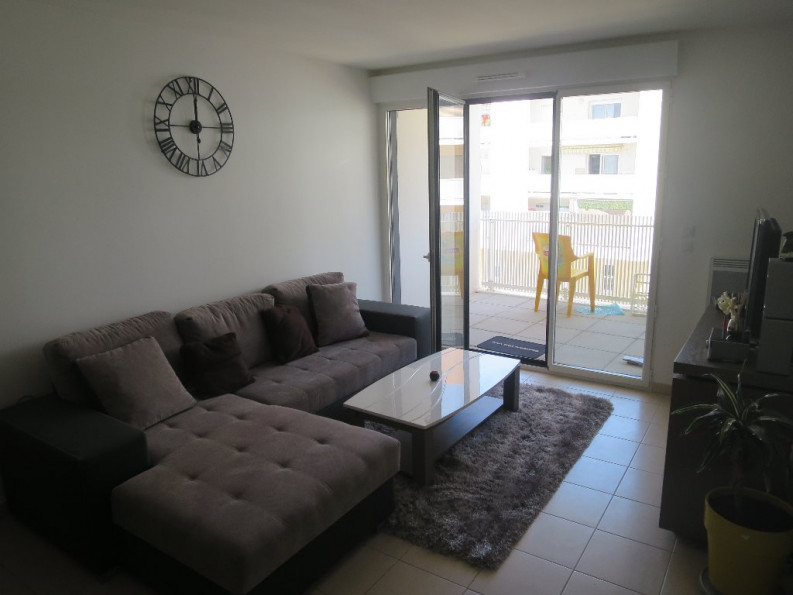 A vendre Montpellier 341617363 Espace immo