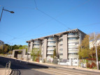 A vendre Montpellier 341617364 Espace immo