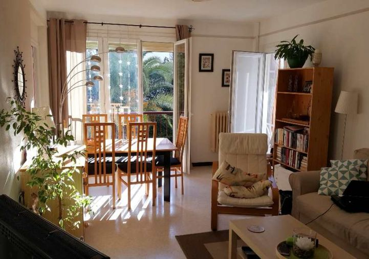 A vendre Montpellier 341617366 Espace immo