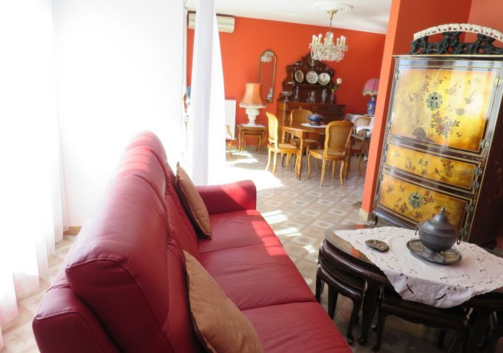 A vendre Montpellier 341617367 Espace immo