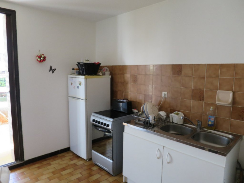 A vendre Montpellier 341617370 Espace immo