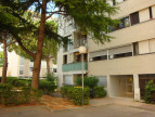 For sale Montpellier 341617370 Espace immo