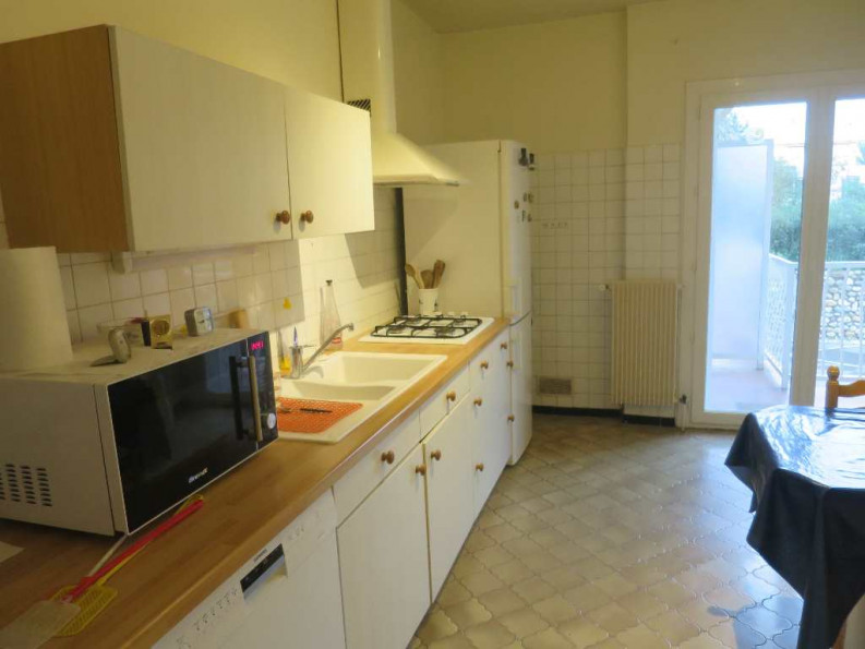 A vendre Montpellier 341617494 Espace immo