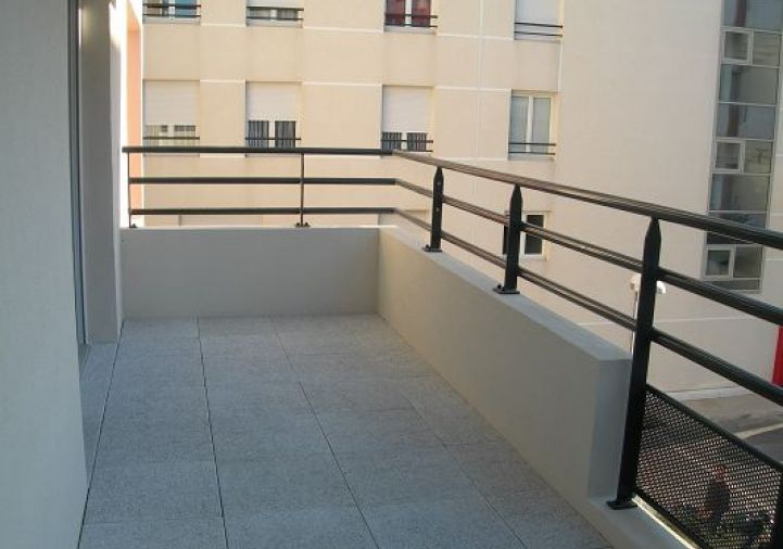 For rent Montpellier 34161755 Espace immo