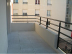 A louer Montpellier 34161755 Espace immo