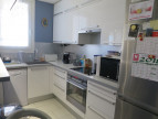 A vendre Montpellier 341618187 Espace immo