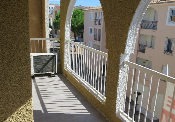 A vendre Montpellier 341618193 Espace immo