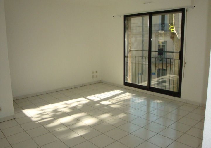 A louer Montpellier 34161819 Espace immo