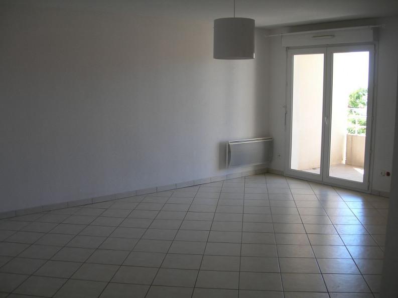 A vendre Agde 34161832 Espace immo