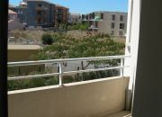 For rent Agde 34161832 Espace immo