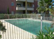 For sale Agde 34161832 Espace immo