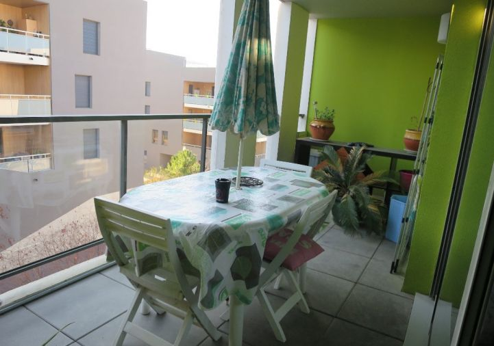 A vendre Montpellier 341618517 Espace immo