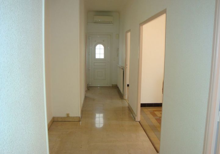 A louer Montpellier 34161856 Espace immo