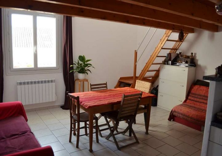 A louer Montpellier 34161875 Espace immo