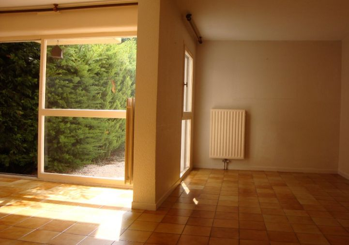 A vendre Montpellier 341618994 Espace immo
