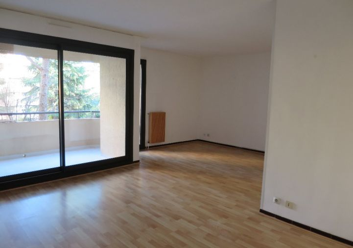 A louer Montpellier 341618997 Espace immo